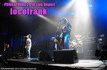 locofrank | PUNKSPRING 2010