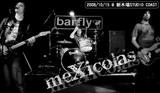 MEXICOLAS|2008