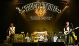 NEVERSTORE Japan Tour 2008