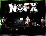 NOFX|PUNKSPRING 09