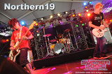 SUMMER SONIC 2010|Northern19