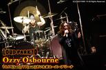LOUD PARK 10|Ozzy Osbourne