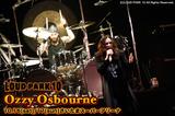 LOUD PARK 10 Ozzy Osbourne