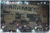 PARAMORE|SUMMER SONIC 09