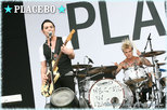 PLACEBO|SUMMER SONIC 09
