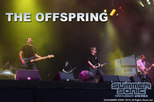 SUMMER SONIC 2010|THE OFFSPRING