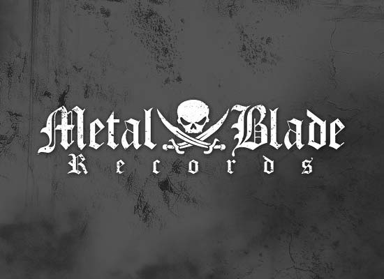 AILDらを擁するMETAL BLADE JAPAN特設ページアップ!