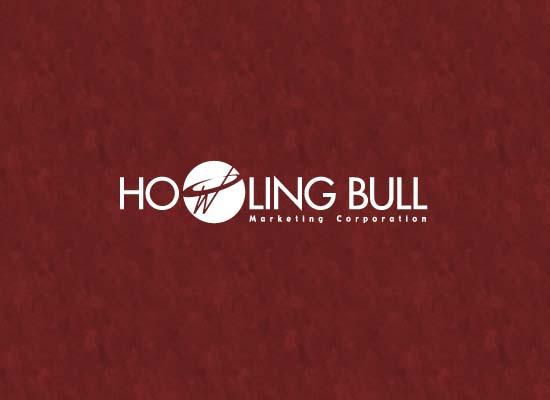 HOWLING BULL特設ページをアップ!