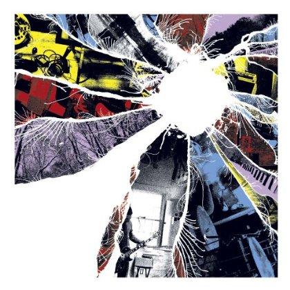 CAVE IN!復活後、6年ぶりのフル・アルバムをついにリリース!!