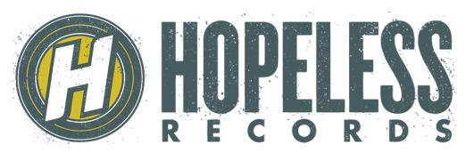Hopeless Recordsのバレンタイン企画フリー・コンピにTHE USED、ENTER SHIKARI、YELLOWCARD、SILVERSTEINなど参加