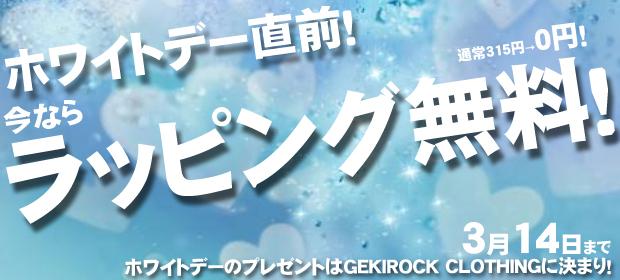 【ラッピング無料実施中】ALL TIME LOW、ENTER SHIKARI、EVERY AVENUEほか人気アーティストアイテム新&再入荷!