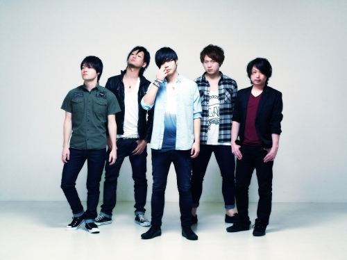 北九州の激情ハードコア・バンドIZP、新ヴォーカル加入後の新曲「The Belief」が5/29よりiTunesにて配信決定!