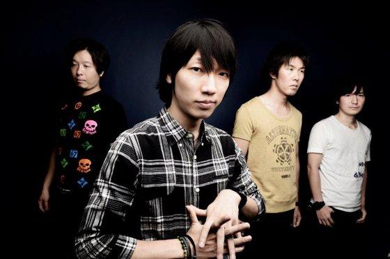 活動休止を発表したknotlamp、9/18にリリースとなる4thアルバム『Hello to Nostalgia』のMV&ジャケットを公開!
