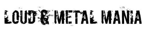 11/22に代官山UNITで開催されるLOUD & METAL MANIA、スウェーデンのゴシック・メタル・バンドSMASH INTO PIECESの出演が決定!