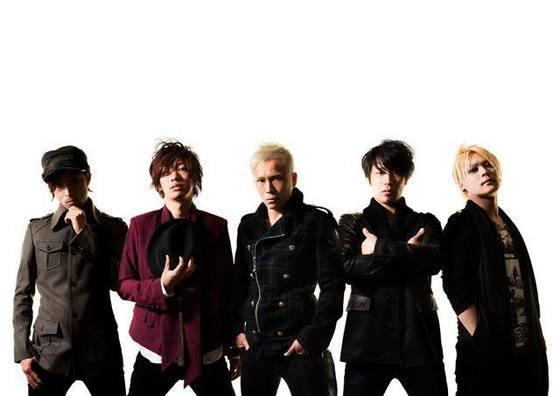 ALL OFF 、12/18リリースの1st EPを引っ提げ、リリース・ツアー開催決定!東名阪3公演のチケット特別先行受付もスタート!