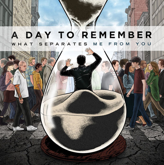 A day to remember10 a day to remember10 voltagebd Choice Image