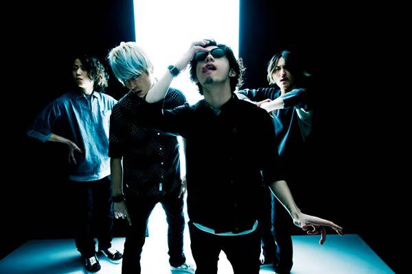 ONE OK ROCKの新曲「The Beginni...