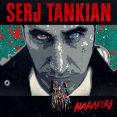 Serj_Harakiri_Final240.jpg