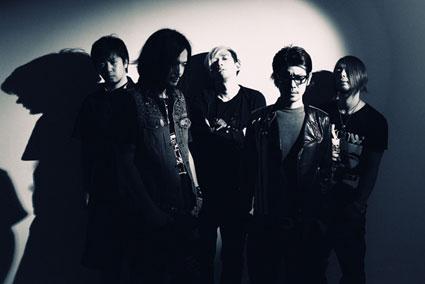 情熱迸る真のハードコア バンド meaningより 10 24リリースのニュー