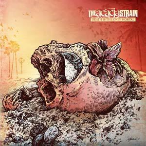 theacaciastrain_albumcover.jpg
