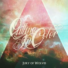 jury_of_wolves.jpg