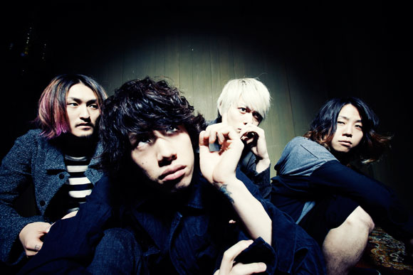 ONE OK ROCKの画像 p1_22