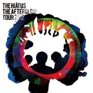 the_hiatus_cd_thumb.jpg