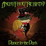 afr_dance_in_the_dark.jpg