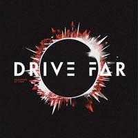 drive_far_fragments_of_light.jpg