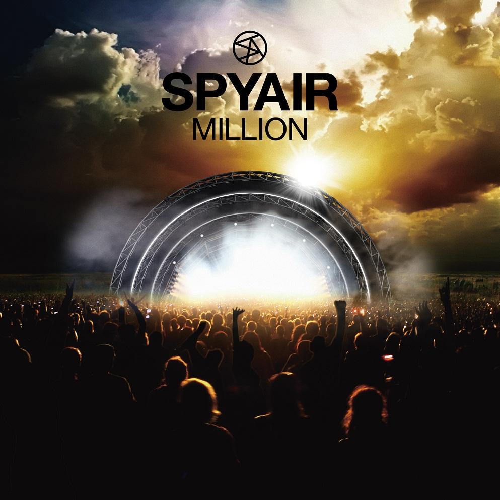 SPYAIRの画像 p1_35