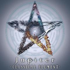 jupiter_classical_element.jpg