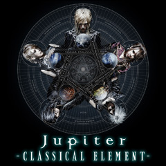 jupiter_classical_element_a.jpg