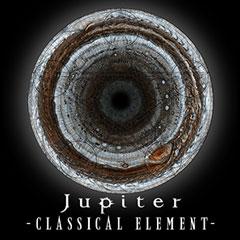 jupiter_classical_element_b.jpg