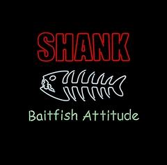 shank_jk.jpg
