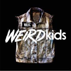 weird_kids_jk.jpg