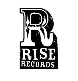 "SLIPKNOT、FOO FIGHTERS、LAMB OF GODのメンバーらによるスーパー・グループ""TEENAGE TIME KILLERS""、Rise Recordsより2015年にデビュー・アルバムをリリースすることを発表!"