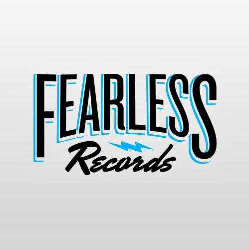 PIERCE THE VEIL、AUGUST BURNS RED、MAYDAY PARADE、CHUNK! NO,CAPTAIN CHUNK!らが2015年に新作をリリース!Fearless Recordsが予告映像を公開!