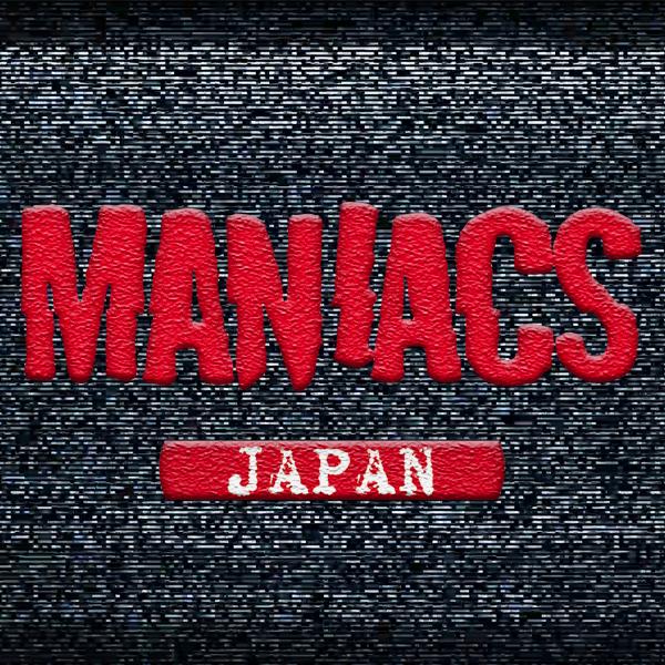 "Warner Music JapanによるHR/HM専門YouTubeチャンネル""Maniacs Japan""が本日よりオープン!"