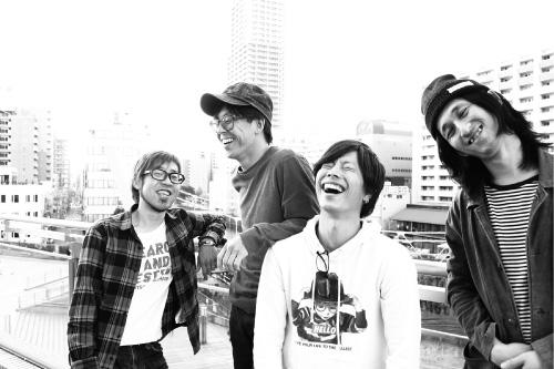 """PAN、4月に東名阪にて開催する""""春のPAN祭り2016""""第2弾ゲストにあゆみくりかまきら3組決定!"""