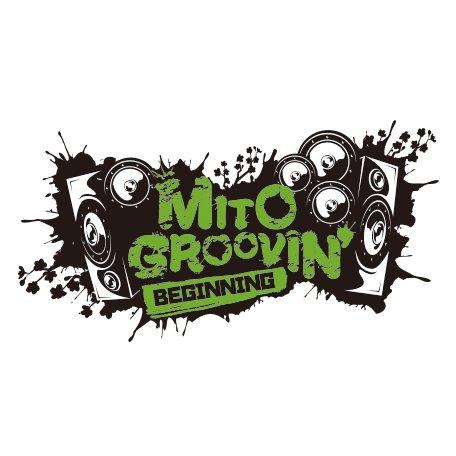 """今年初開催の水戸発野外ロック・フェス""""MITO GROOVIN'2016""""、第1弾出演アーティストにMUCC、dustbox、G-FREAK FACTORYら7組決定!"""
