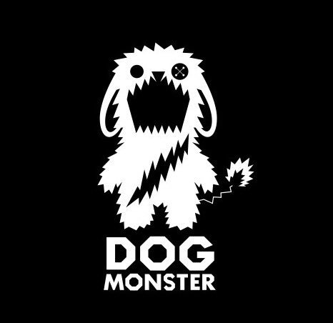 ギター&ベースのスラップ奏法をメインとした新ジャンルのミクスチャー DOG MONSTER、6/7リリースの1stアルバムより「Money Monster」のMV公開!