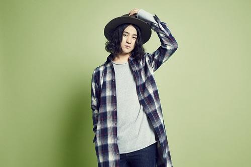 mori_shingen_S.jpg