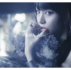 LiSA_ASH_JKT-syokai.jpg