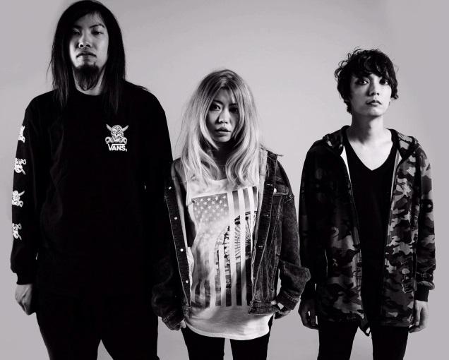 GREEN EYED MONSTER、8/4にミニ・アルバム『1minute match』配信&会場限定リリース決定!リリース・ツアー開催も!