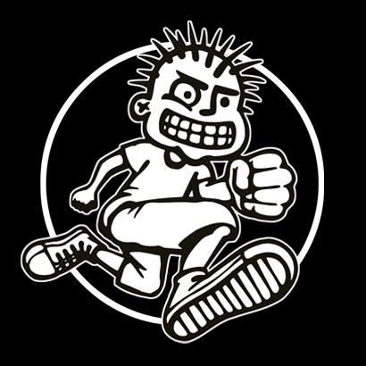 MXPX、ニュー・アルバム『MxPx』を配信リリース!全収録曲のパフォーマンス映像&「All Of It」音源公開も!