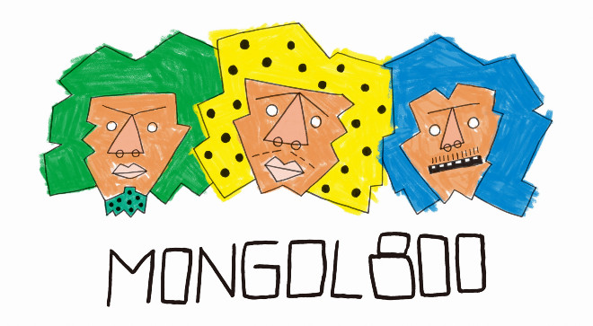 """MONGOL800、全国ツアー""""GO ON AS YOU ARE Tour 2018""""北海道4公演の振替公演が決定!"""