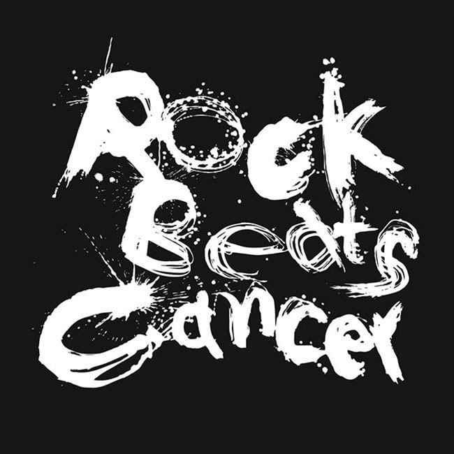 "LOUDNESS、LAZY、GRANRODEO出演!""Rock Beats Cancer FES vol.6""、12/29にEX THEATER ROPPONGIにて開催決定!"