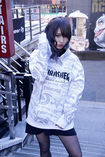 nana5_ss.jpg