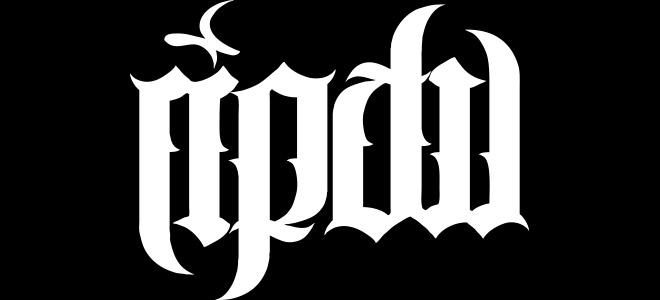 RIPDWから細部まで拘ったデザインの新作&定番パーカー、PARADOXからは完売していたアウターなどが登場!