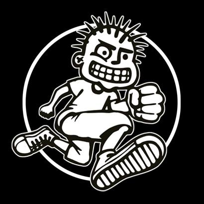 MXPX、最新アルバム『MxPx』収録曲「Moments Like This」アコースティック・パフォーマンス映像公開!